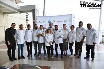 Semifinal Guanajuato