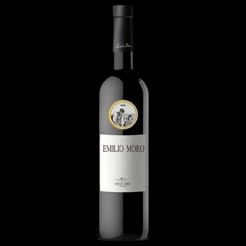 vinos, licores y destilados