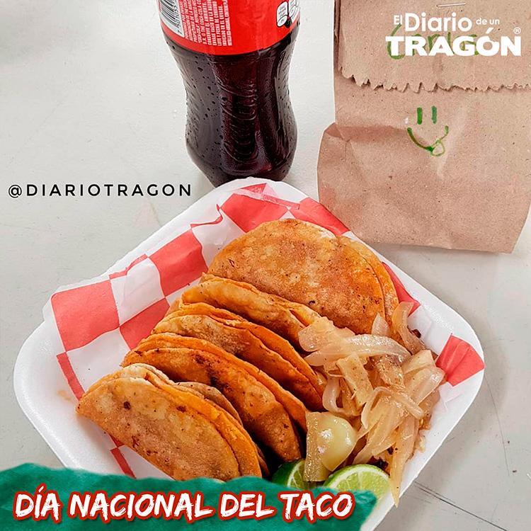 Te dejo mis recomendaciones de Tacos de Barbacoa en Guadalajara 🌮. Este listado se actualiza constantemente.