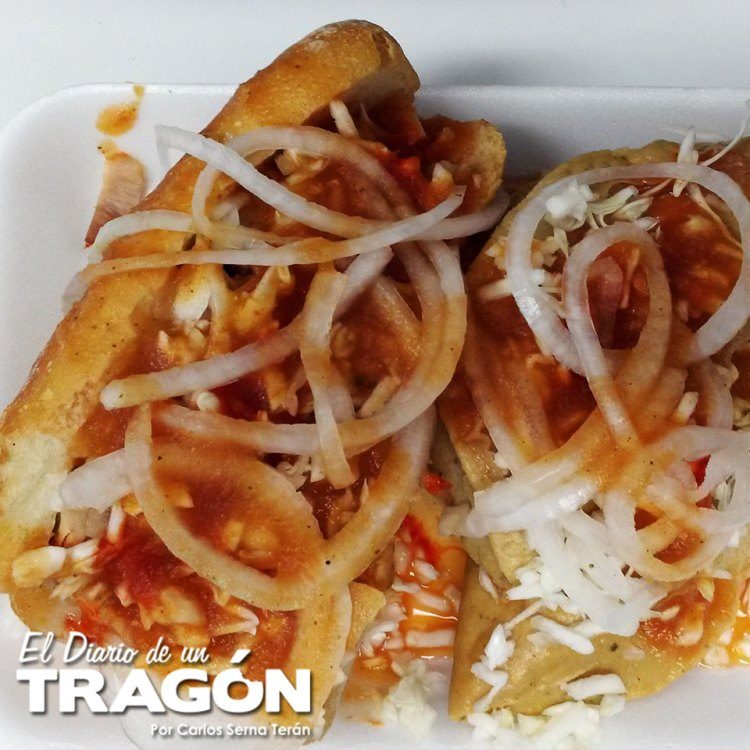 Diario-Tragon-Top-Torta-Ahogada-Sears-1