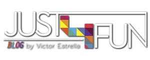 Diario-Tragon-just-4-fun-logo