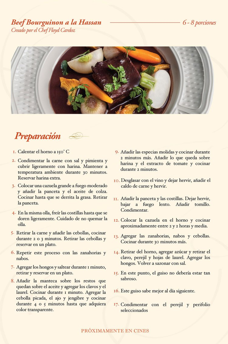 RECETAS_Beef_Bourguinon-(2)