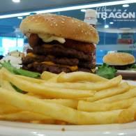 diario-tragon-restaurante-vips-6