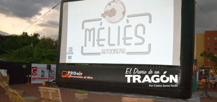diario_tragon_melies_autocinema_21oct2014_00portada