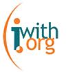 Logo de iwith.org