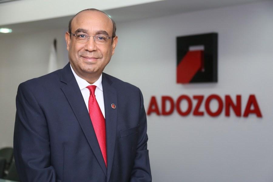 3 federico domínguez aristy, nuevo presidente de la asociación dominicana de zonas francas