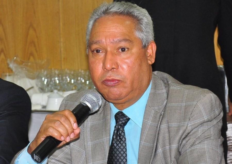 isidoro santana ministro mepyd 3 1024x1024