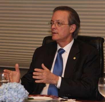 Manuel A. Grullón