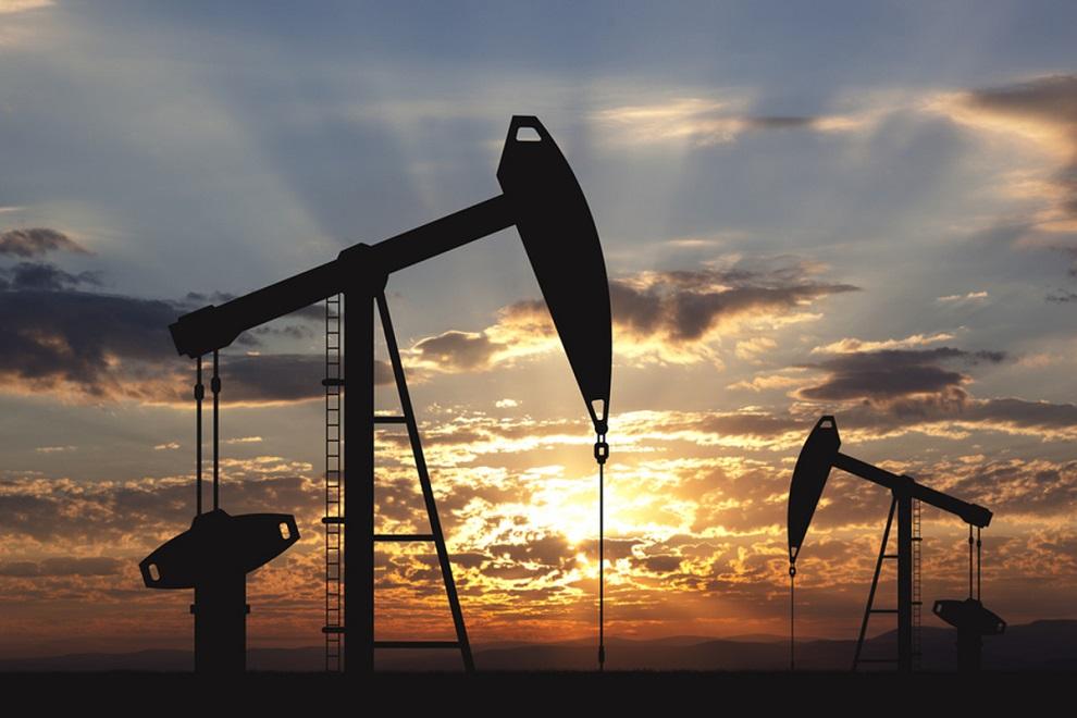 Así abrieron los precios del petróleo hoy miércoles en los diferentes mercados
