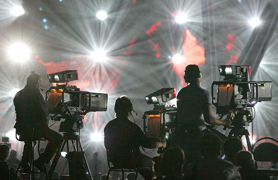 cine dominicano industria cinematografica