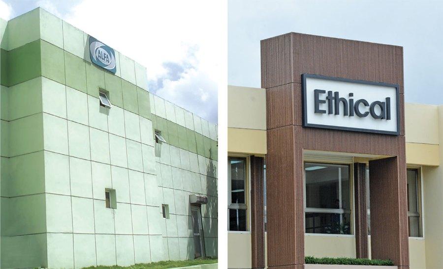 empleos industria farmaceutica dominicana