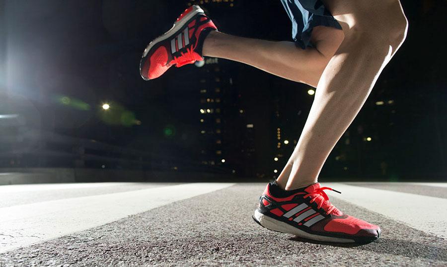 Que Y Nuevas Comodidad Deportivo Resistencia Tecnologías Ofrecen Zapato qptnzTfwx