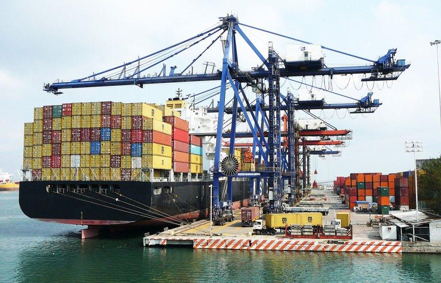 exportaciones remesas