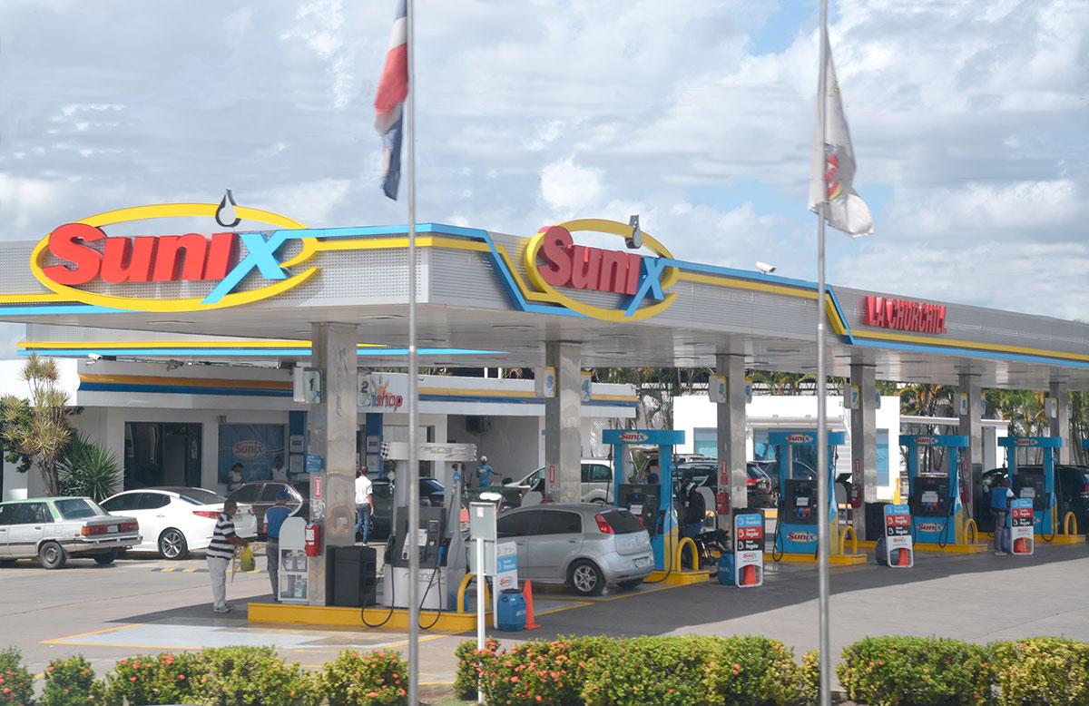Precio gasoil y GLP suben; congelan los de gasolina y GN