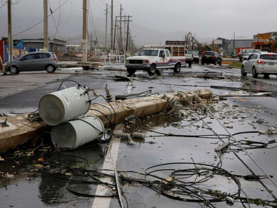 hurricane maria puerto rico 1 jt 170921 4x3 992