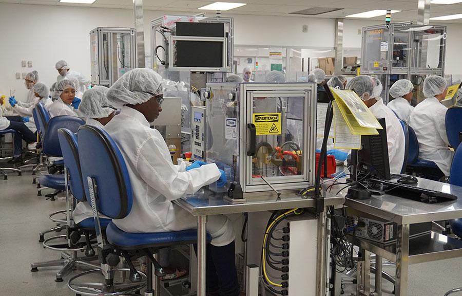invencion innovacion patentes