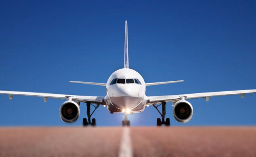 pasajes aereos turismo republica dominicana