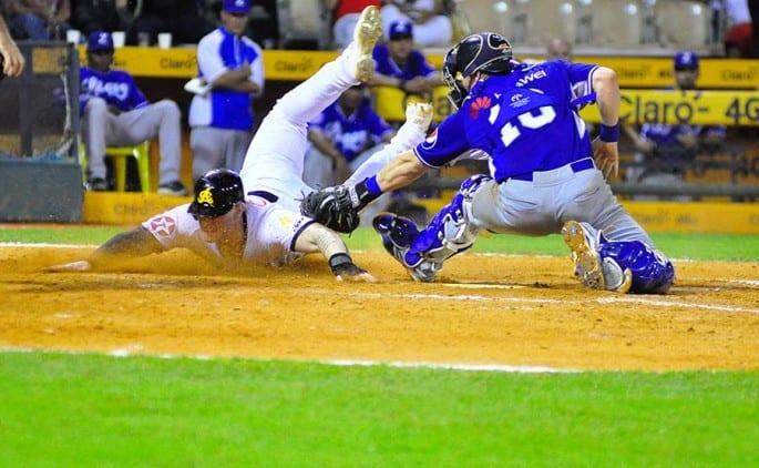 salarios-en-el-beisbol-dominicano