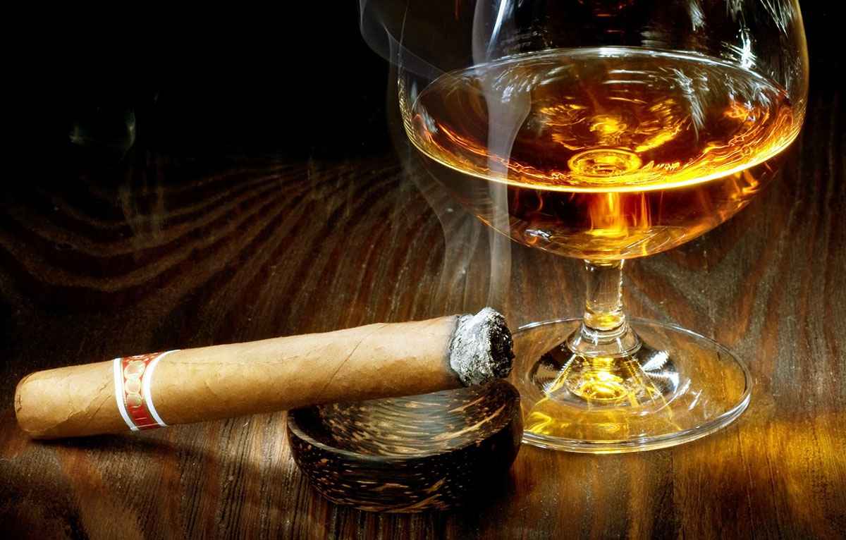 trazabilidad cigarrillos alcohol