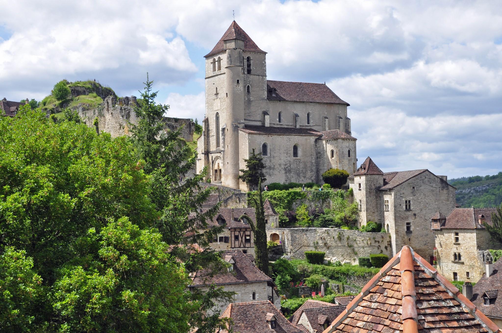 saint-cirq-la-popie-francia