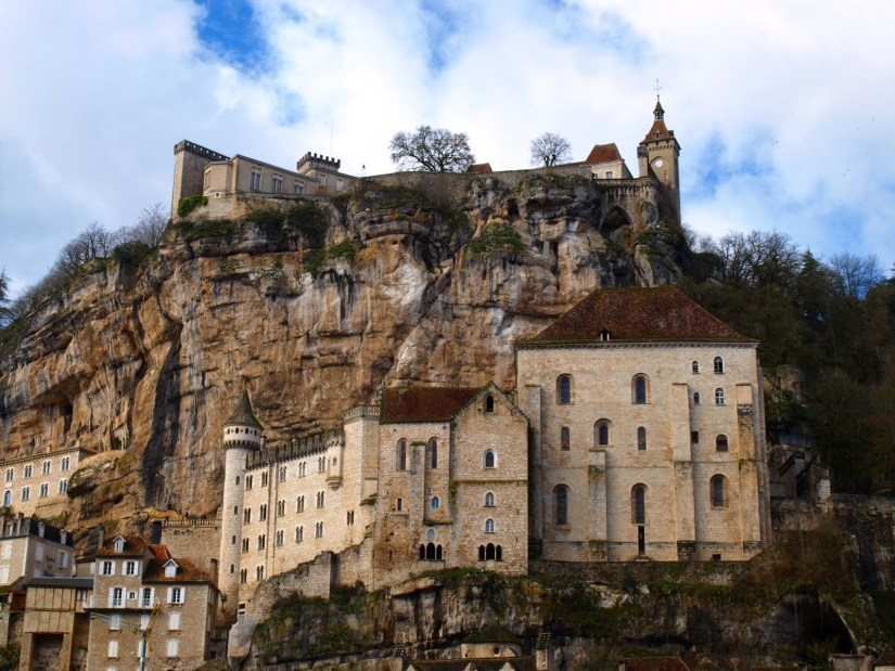 Rocamadour (1)