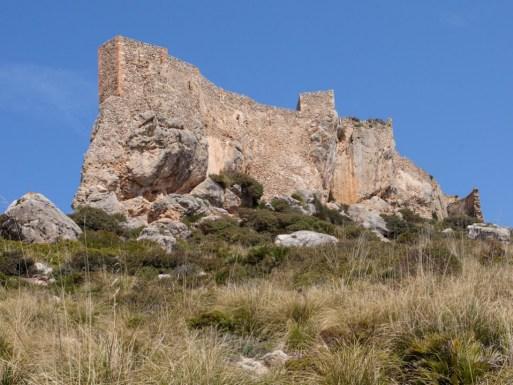Castell-del-rei_01