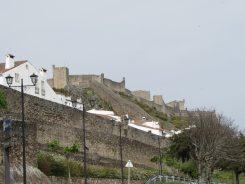 murallas marvao portugal 2