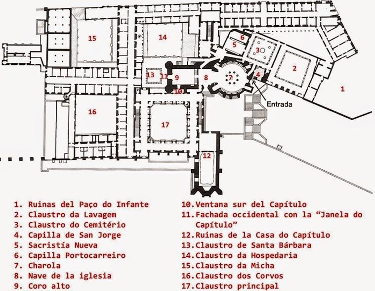 mapa-convento-de-cristo