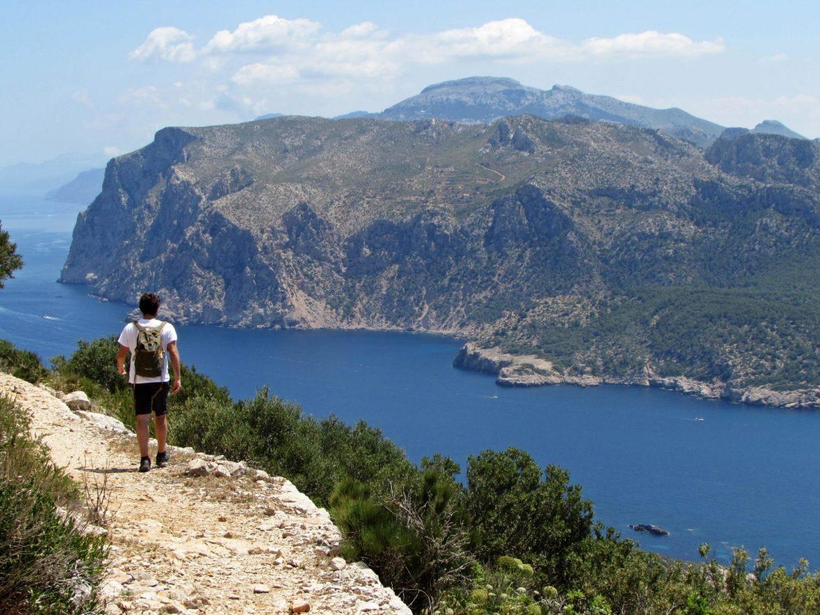 Excursiones por Mallorca