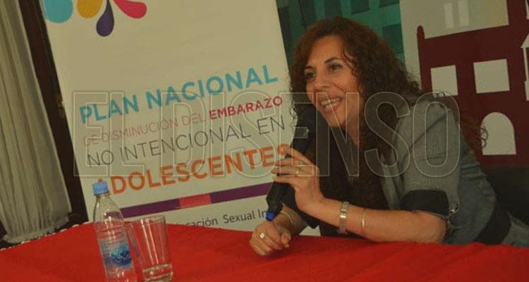 Fake News: la epidemia de embarazos en una escuela de Jujuy