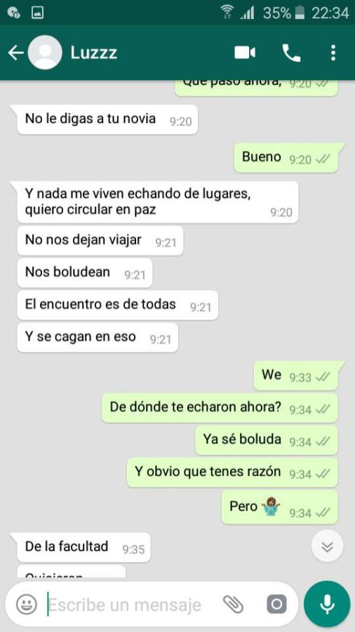 chat 2 - 2