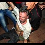 اصطياد قاتل السفير الأمريكي في مصراتة..ترامب يواصل ضرباته لقطر في ليبيا