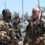 التايمز: لماذا استغرق النصر 4 سنوات ونصف لتحرير سوريا والعراق؟