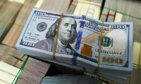 سعر الدولار في الإمارات اليوم الثلاثاء 18-9-2018