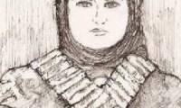 نساء التاريخ الكردي القريب.. مالا تعرفه عن بطولات المرأة الكردية من أواخر القرن التاسع عشر وحتى منتصف القرن العشرين( الحلقة الثانية)