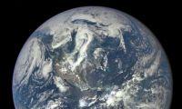 كوكب الأرض علي وشك التعرض لكارثة خطيرة