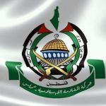 حماس تنفي اتهام فتح باعتقال المئات من عناصرها في غزة