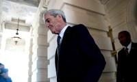 روسيا تسخر من القضاء الأمريكي لتوجيه الأتهام لـ13 روسيا بالتدخل في الأنتخابات الرئاسية