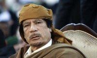 """من قتل القذافي وكيف؟.. شهادات """"خاصة"""" في ذكرى مصرع العقيد"""