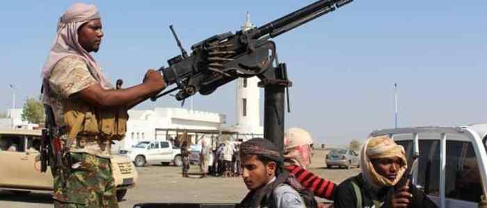 موسكو تحذر من تحول عملية اقتحام ميناء الحديدة إلى كارثة على اليمن