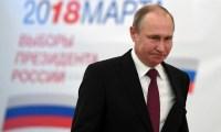 بوتين يستعد لدور سوري طويل المدى