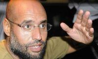 90% من الليبيين يوافقون على سيف الإسلام القذافي رئيسا للبلاد