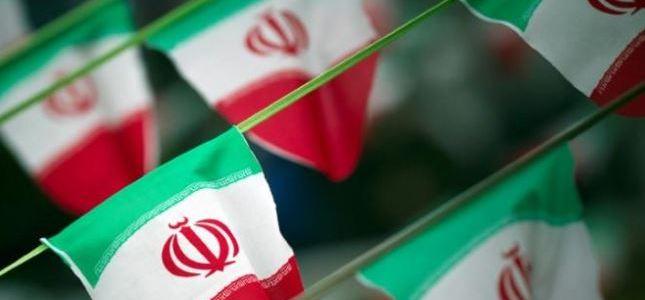 هل شرارة الحرب العالمية الثالثة ستكون بدايتها الصواريخ الإيرانية مع استمرار تحديها لأمريكا؟