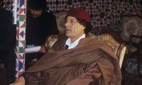 كيف عرف قتلة القذافي مكانه؟