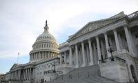 الكونجرس الأمريكي يصادق على مشروع قانون لمواجهة مشاريع الطاقة الروسية