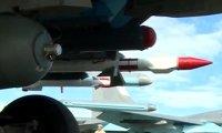 صحيفة: الولايات المتحدة تختبر صاروخين اعتراضيين فوق المحيط الهادئ