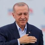 """""""إرهاب الطعام"""" أحدث شمّاعات أردوغان في أزماته المتلاحقة"""