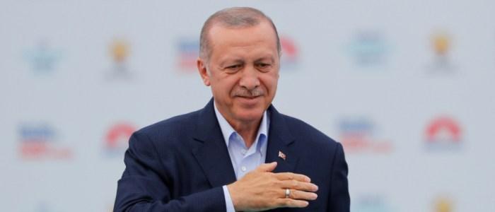 """""""مهلة أمريكية"""" لتركيا.. إطلاق سراح القس أو مواجهة الأسوأ"""
