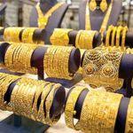 أسعار الذهب اليوم الخميس 6-9-2018 في مصر