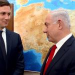 """جاريد كوشنر: سنقدم """"صفقة القرن"""" بعد الانتخابات الإسرائيلية"""